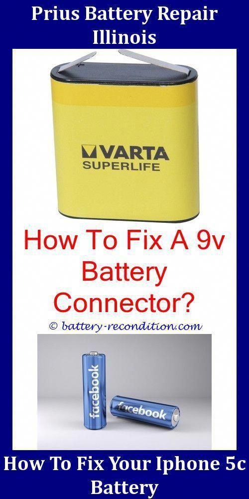 Nexus 6 Battery Drain Fix Batteryrecyle How To Fix Aa Rechargeable Batteries Batteryreconditioning How To Restore Repair A Le Battery Repair Repair Car Battery