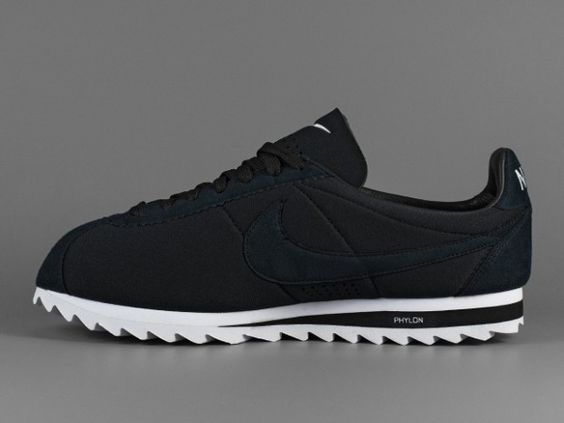Nike Cortez Classic Sp
