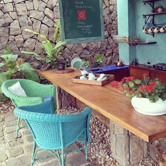 Ei.... Um cafezinho? #devant #cafes #paixaopelooqueebelo #boasemana #deliciadeviver