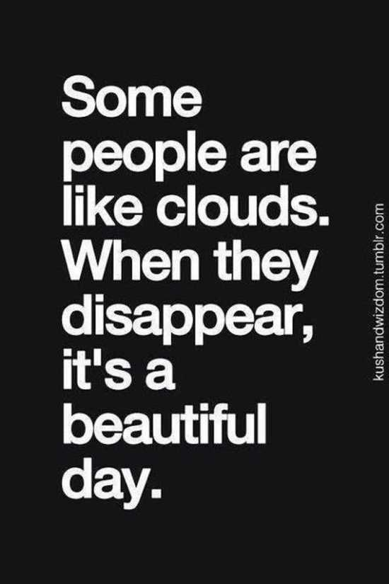 Sayings And Quotes Dayna Hester Dlhes On Pinterest