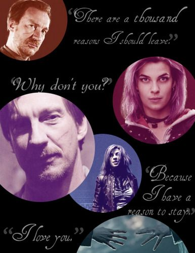 tonks and lupin relationship counseling