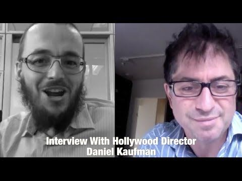 How to Become a Hollywood Commercial Director - Part 1