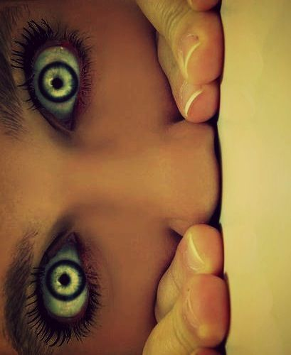#EYES  oh how would i love to have green eyes..  www.facebook.com/pages/Woakao/362227273893807 http://pinterest.com/woakao/