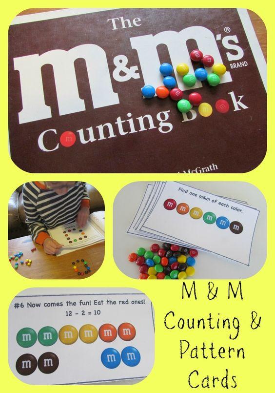 preschool books about patterns number patterns for preschoolers kindergarten math 588