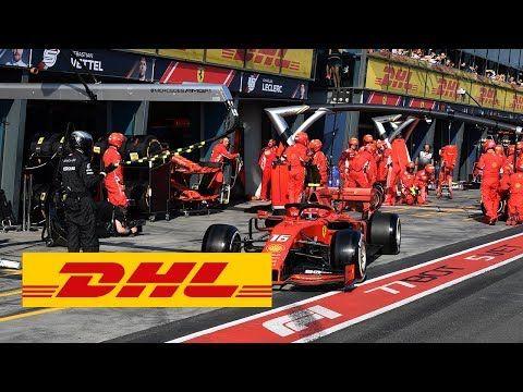 Pin By Meirelles On Aeromodelismo Azerbaijan Grand Prix Grand Prix Red Bull Racing