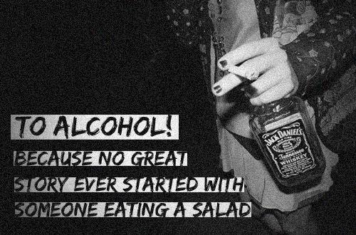 kinda true though...