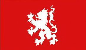 Andor Bayrağı