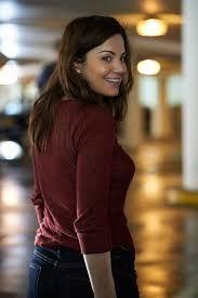 Miss Dana Matthews - Page 5 89435d250c36b22c963ecca095a68e84