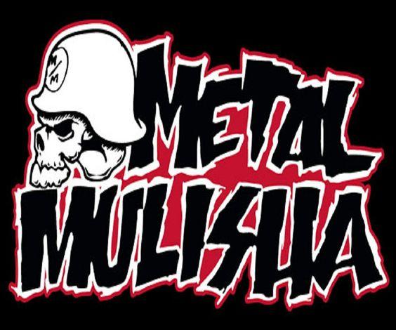 metal mulisha logo drawings amp designs pinterest
