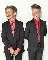 Festliche styles f r jungs zur kommunion festive clothing for boys for first communion - Konfirmation kleidung jungen ...
