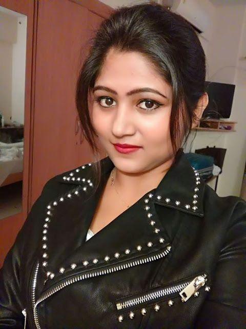 tamil full nude