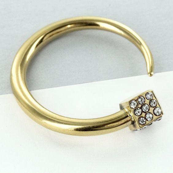 RING RING RINGSSS 💍💍💍 Encuentra este año y muchos mas en nuestra sección de anillos de Acero Inoxidable en www.pinkrevolver.com.mx