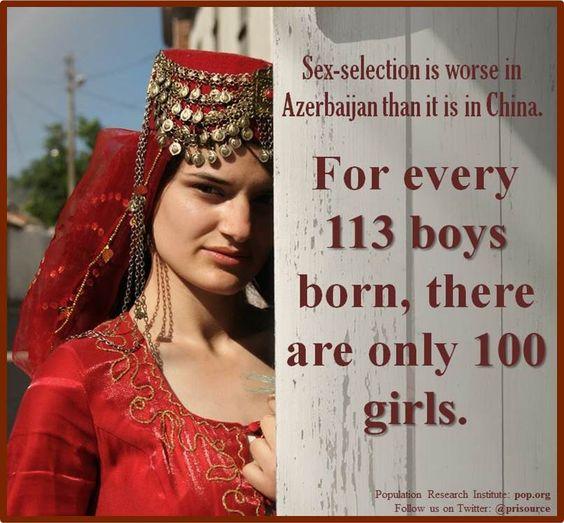 Image result for feminism in azerbaijan