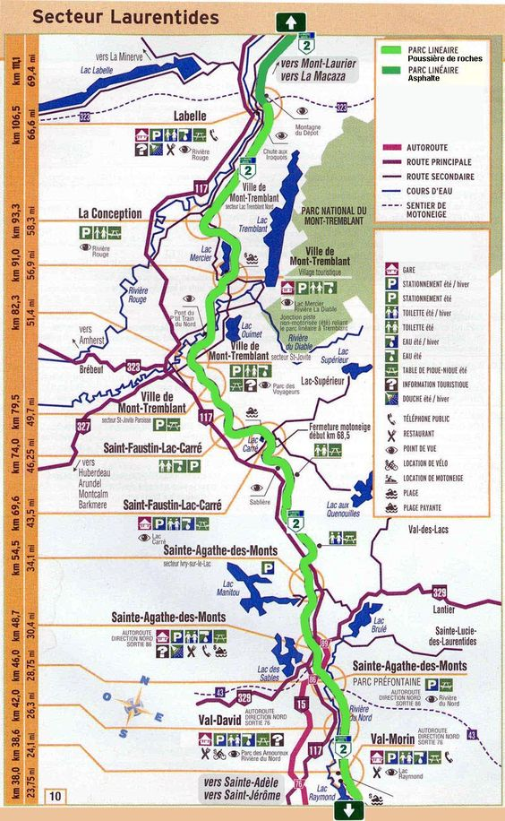 santiago trail spain map with 403705554079340007 on Nadezhda Tolokonnikova furthermore Lisa Kolumna blogspot as well Rutas Camino Santiago also The Meseta To Hontanas moreover Karte.