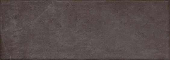 vitra-25x70 Clayworx Fon Antrasit Mat