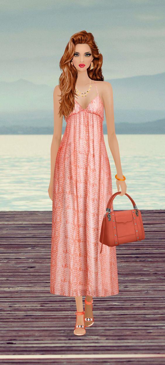 Coisas Que Gosto Ideias Fashion Desenhos De Moda Esbocos De Design De Moda