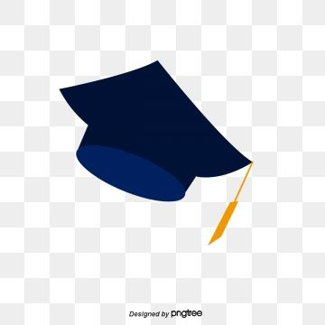 Creative Graduation Graduation Diploma Png Transparent Clipart Image And Psd File For Free Download Creative Background Creative Clip Art