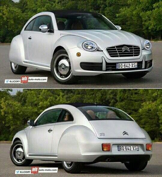 Pin By Alejandro Ranieri On Auto Cia Retro Cars Concept Cars Lit Motors