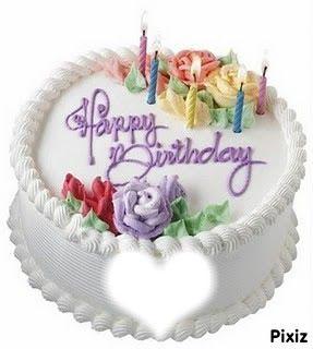 Download Gambar Kue Tart Ulang Tahun 100 Gambar Gambar Kue Ulang Tahun Free Download Paling Keren Resep Dan Cara Menghias Kue Ulan Di 2020 Kue Tart Ulang Tahun Kue