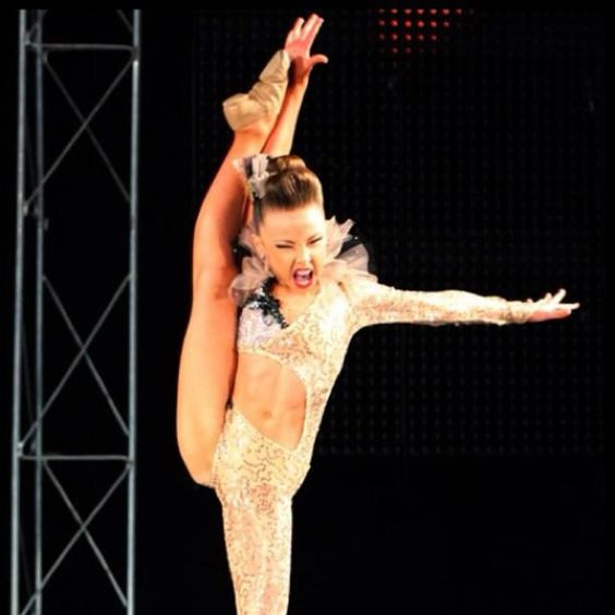 Sophia Lucia Dance Pinterest Flexible Girls Legs
