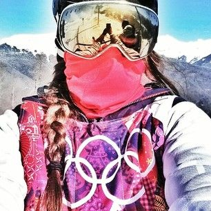 The 33 Best Instagram Accounts To Follow During The Winter Olympics...This makes me wish I had Instagram