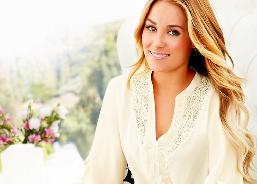lauren conrad | Tumblr