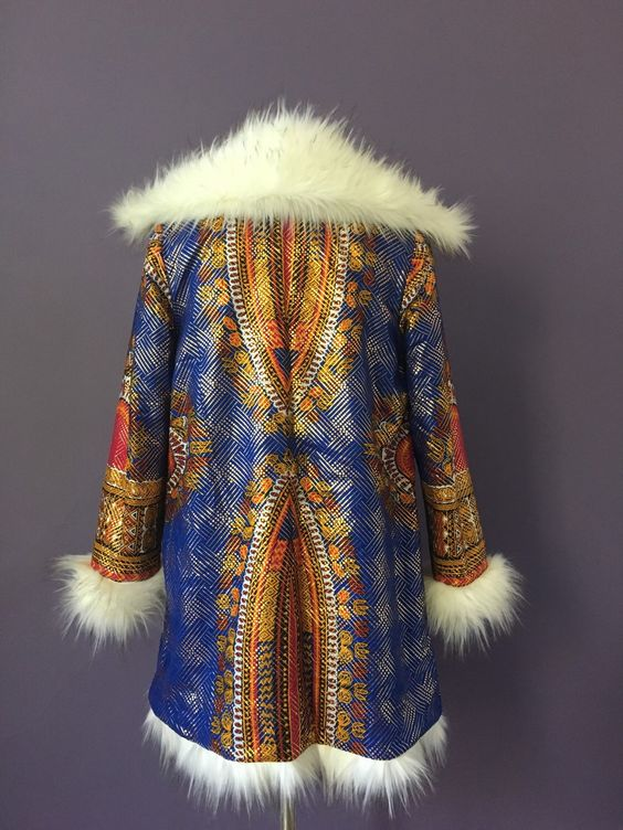 Traje Zar piel sintética bohemio moda Festival Disco Funky ropa abrigo chaqueta ardiente Festival de hombre Varonil piel capa LIB de SHUBAdesigns en Etsy https://www.etsy.com/es/listing/280462388/traje-zar-piel-sintetica-bohemio-moda