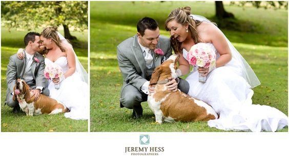 Jeremy Hess Photography  Lancaster, PA  {Wedding photographer}