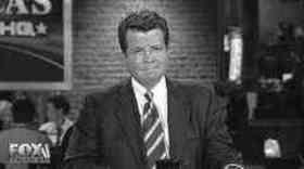 Neil Cavuto quotes #openquotes