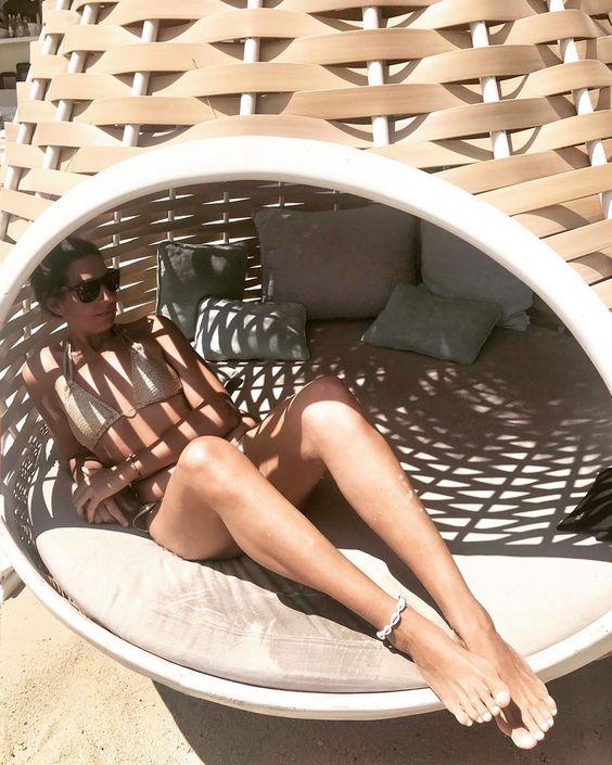 "More-Mode on Instagram: ""Strike a pose... #nammosmykonos #mykonos #summer2019 #estate #holidays #greekisland #thewhiteisland #strikeapose"""