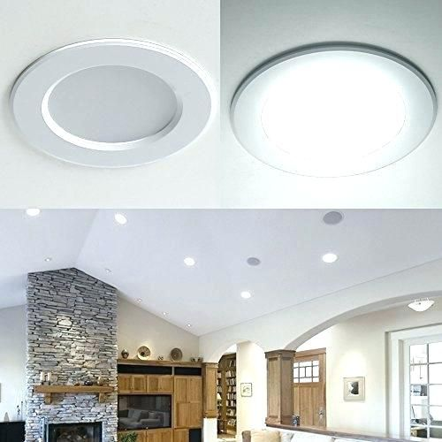 Pictures Of High Hat Lights Google Search Led Recessed Ceiling