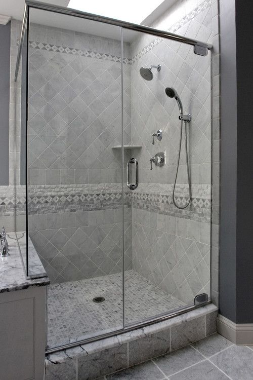 Shower-Designs-Ideas-by-Mitchell-Construction-Group.jpg (500×750)