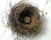 Cute bird treasury on Etsy.  :)