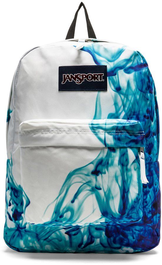 50 Affordable Gifts Tailored For Teens | Jansport, Photo galleries ...