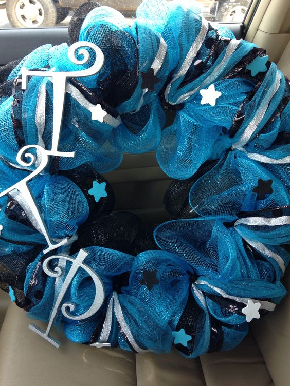 I made this for my daughters' dance studio owner...To The Pointe.
