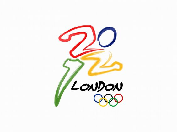 Londong Olympics HD wallpaper