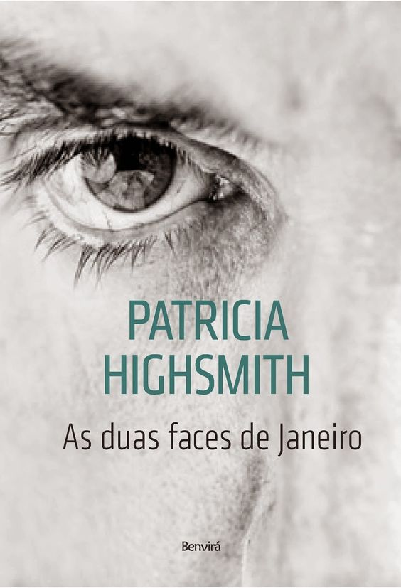 patrícia highsmith livro da perspectiva do criminoso - Pesquisa Google