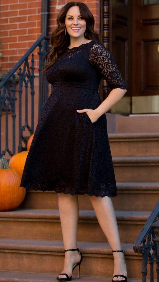 Pin On Little Black Dress A Kis Fekete