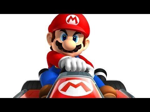 Saga Mario Kart : Vale ou não a pena jogar