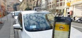 Liguria: Il #cliente non #paga la corsa  il tassista gli spruzza spray urticante negli occhi.... (link: http://ift.tt/2cUHM3A )