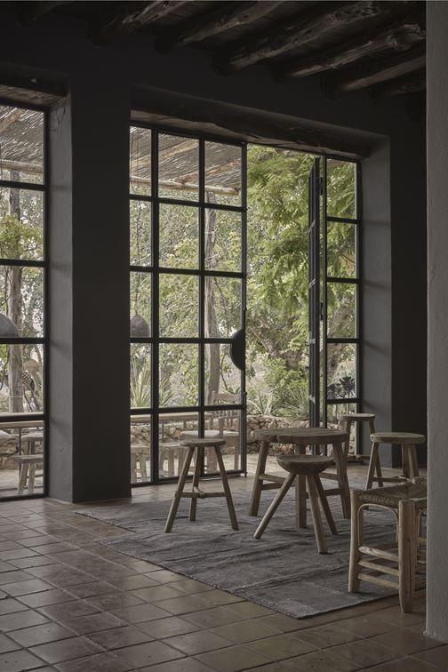 La Granja - Picture gallery
