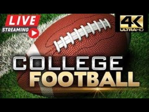 Sports Online On Football Games Online Army Football Duke Vs