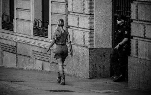 by Alejandro Marcos