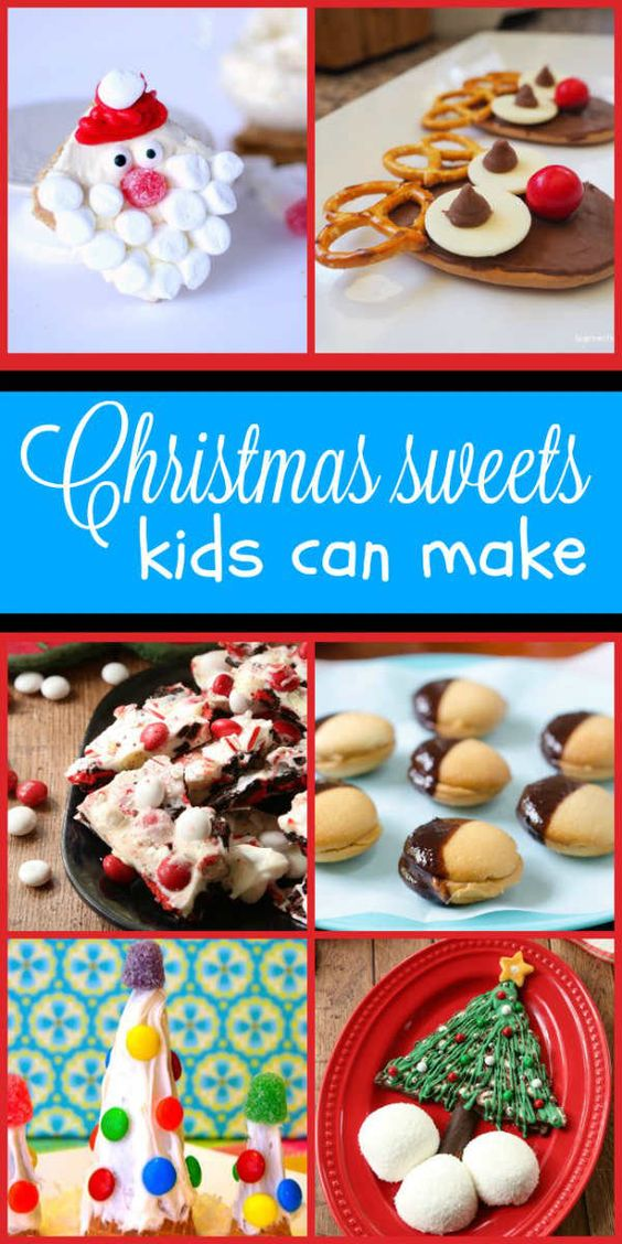 Pinterest the world s catalog of ideas for Easy holiday baking recipes for gifts