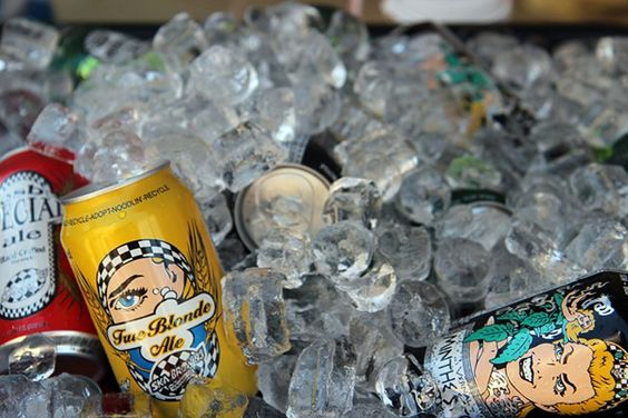 Canned Art