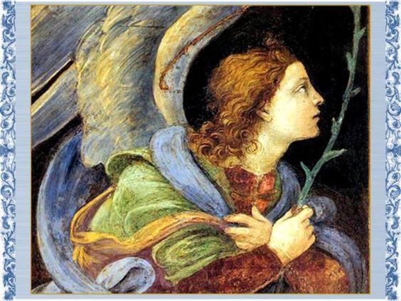 arcangelsan-gabriel