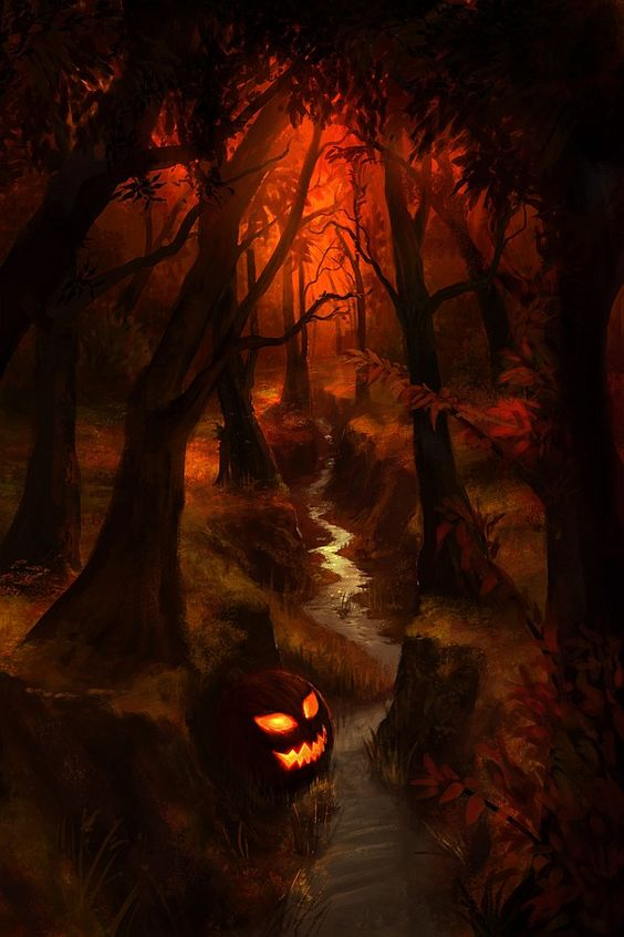 all hallows eve - Google Search