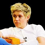 Oh, you hate One Direction? [Gif]