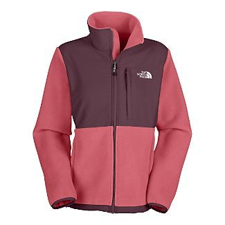 This website has really cheap North Face Clothing!!