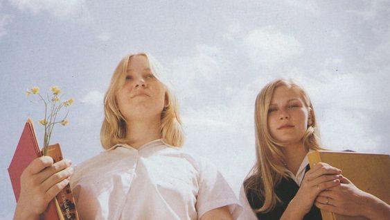 The Virgin Suicides (1999), dir. Sofia Coppola | 23 Female-Directed Movies Literally Everyone Needs To See
